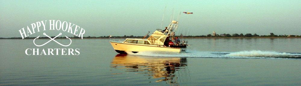 Lake superior fishing charter lake superior for Lake superior fishing charters