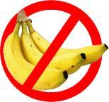 Duluth bananas